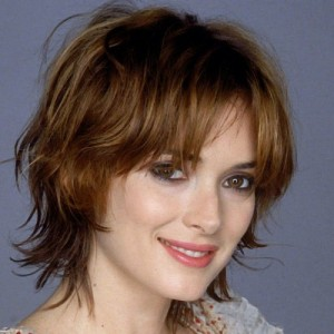 winona-ryder-hair-551749ac33fb7-500x500